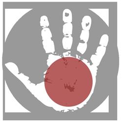 quiromancia Lectura de la palma de la mano para Aries