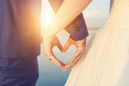 Horóscopo Aries en el amor y la pareja